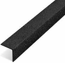 Anti Slip Stair Nosing - GRP Stair Tread Nosing