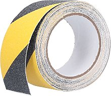 Anti Slip Traction Tape High Friction Traction