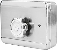 Anti‑Theft Security Access Lock Magnetic Lock