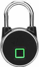 Anti-Thief Lock, APP Unlock APP Padlock for