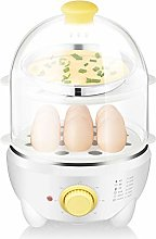 ANTINXUP Egg Boiler Poacher Electric Cooker with