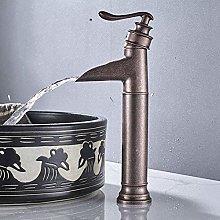 Antique Bathroom FaucetBathroom Faucet