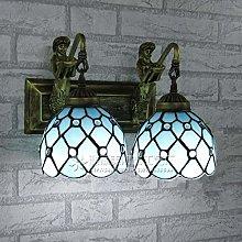 Antique Wall Light Wall Sconce Lighting Fixture