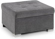 Anton Footstool Premier Sofa Wholesalers