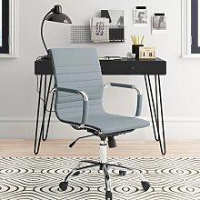Antonio Desk Chair Zipcode Design