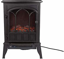 Any brand FH0005 Electric Fireplace Oven 2000 W