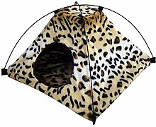 Anybz Dog Beds Cat nest breathable four seasons