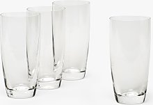 ANYDAY John Lewis & Partners Dine Highball Glass,
