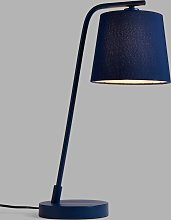 ANYDAY John Lewis & Partners Harry Table Lamp