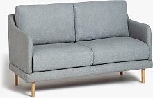 ANYDAY John Lewis & Partners Sweep Small 2 Seater