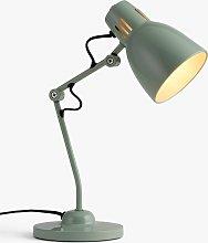 ANYDAY John Lewis & Partners Tony Desk Lamp