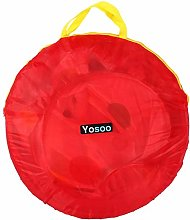 Aoca Childrens Play Tent Portable Kids Tent