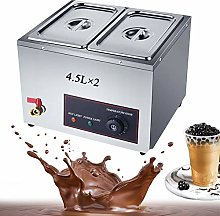 Aocay Professional Food Warmer, Electric Buffet