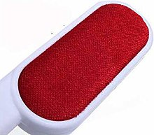 Aofocy Clothes Brush Magic Lint Brush Rollers Dust