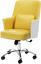 AOIWE Computer Desk Office Chair In