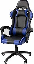 AOIWE Computer Gaming Chairs Gaming Chair