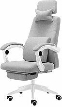 AOIWE Desk Chair,Office Chair Desk Ergonomic