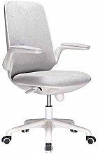 AOIWE Ergonomic Office Chair Desk Chair Computer