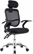 AOIWE Ergonomic Office Chair-High Back Desk Chair