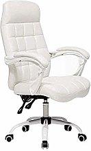 AOIWE Office Chair Adjustable Ergonomic Desk Chair