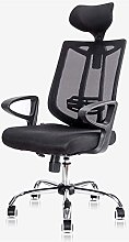AOIWE Office Chair Desk Chair for Home Office Work