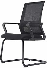 AOIWE Office Chair Ergonomic Cheap Desk Chair Mesh