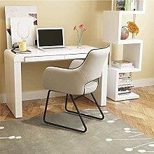 AOIWE Office Chair Ergonomic Designed Work Chair