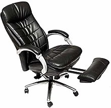 AOIWE Office Chair Ergonomic high Back Computer