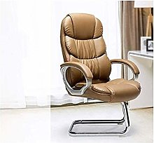 AOIWE Office Chair Ergonomic High Back Home Office