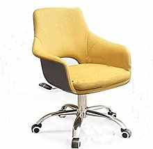 AOIWE Office Chair Ergonomic Office Home Computer