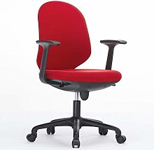 AOIWE Office Chair Mesh Office Chair Office Desk