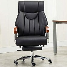 AOIWE Office Chair Modern Ergonomic Designed