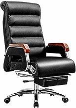 AOIWE Swivel Task Chair 360deg; Swivel Computer