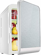 AOLI 20L Car Refrigerator Single Core Electric