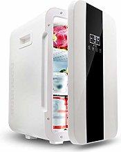 AOLI 22L Car Refrigerator Mini Electric Cool Box