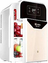 AOLI 22L Mini Fridge Car Refrigerator Ultra Quiet