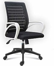 AOLI Chaise Ergonomic Desk Chair, Computer Office