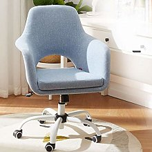 AOLI Chaise Ergonomic Office Chair, Back Computer