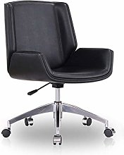 AOLI Chaise Home Office Chair Padded Computer Task