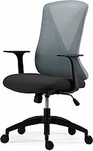 AOLI Chaise Office Chair Ergonomic Desk Chair Mesh