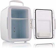 AOLI Electric Cool Box Car Refrigerators Portable