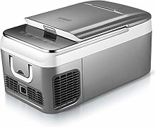 AOLI Electric Dc/Ac Hot or Cold Cool Box Portable