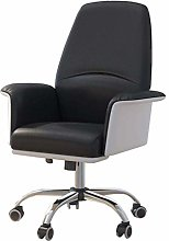 AOLI Office Chair, High Back Desk Chairs, Thick