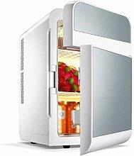 AOLI Portable Car Refrigerator 20L Camping Fridge