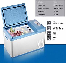 AOLI Thermoelectric Cool Box Compressor Cool Box