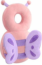 Aoliao Toddler Baby Head Protection Pad Cushion