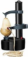 aoory Electric Peeler Electric Potato Peeler Fruit