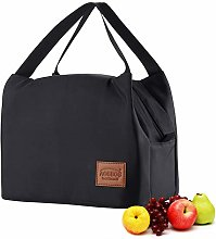 Aosbos Lunch Bags for Women Casserole Dish Lunch