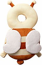 Aoten Toddler Baby Head Protection Pad Cushion