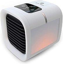 Aoten Touch Screen Air Cooler Evaporative Portable
